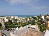 /properties/images/listing_photos/2472_4507 Penthouse_Cabo_Roig.jpg
