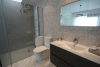 /properties/images/listing_photos/3689_BATH HABITACION PRINCIPAL.jpg