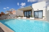 /properties/images/listing_photos/3689_PISCINA.jpg