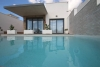 /properties/images/listing_photos/3689_ZONA PISCINA.jpg