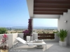 /properties/images/listing_photos/3705_LAGUNA ROSA plus solarium_P_413x310.jpg