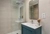/properties/images/listing_photos/3989_34 - Paris V - 1st Room Bathroom.jpg