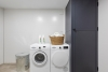 /properties/images/listing_photos/3989_47 - Paris V - laundry room .jpg